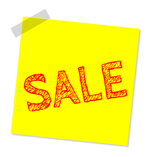 sale-1426594_640.png